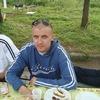 Александр, 36, г.Киров (Кировская обл.)
