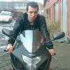 РУСЛАН, 31, г.Новодвинск