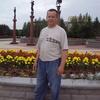 Алексей, 45, г.Архара