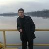 Алексей Грязев, 34, г.Давыдовка
