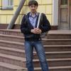 AlexN58, 38, г.Киржач