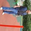 Олег, 57, г.Москва