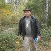 иван, 35, г.Алабино