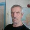 анатолий, 65, г.Черлак