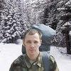 Василий, 37, г.Златоуст