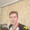 Виктор, 32, г.Кормиловка