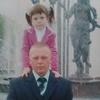 Вячеслав, 39, г.Тюмень
