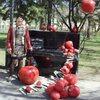 Александра, 52, г.Омск