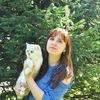 Натали, 40, г.Новосибирск