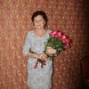 Ольга, 65, г.Иркутск