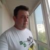 Дмитрий, 33, г.Оренбург