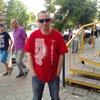 Николаи, 39, г.Омск