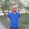 михаил, 41, г.Озерск