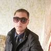 Дмитрий, 22, г.Семикаракорск