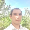 Игорь, 35, г.Волгодонск