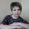 Елена, 39, г.Шелаболиха
