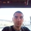 Сергей, 34, г.Чегдомын