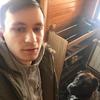 Виктор, 22, г.Новосибирск