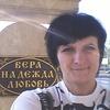 Ирина, 38, г.Кочубеевское