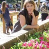 Людмила, 44, г.Воронеж