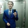 Эльдар, 29, г.Челябинск