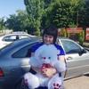 Людмила, 27, г.Пятигорск