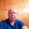Vik, 55, г.Волоконовка