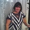 Татьяна, 56, г.Урень