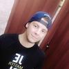 Sergey, 27, г.Астрахань