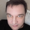 Алексей, 43, г.Массандра