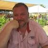 Федор, 40, г.Москва