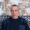 Андрей Недостоев, 40, г.Рубцовск