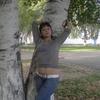 Татьяна, 26, г.Идринское