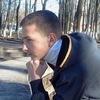 Денис, 20, г.Кольчугино