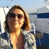 Лана, 40, г.Ачинск
