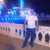 ALBERT, 43, г.Ростов-на-Дону