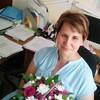 Ната, 48, г.Рязань