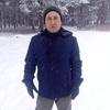 имран, 37, г.Волхов