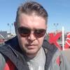 Сергей, 43, г.Казань