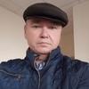 Василий, 50, г.Петухово