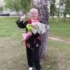 Ирина, 47, г.Володарск