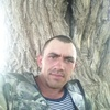 Юрий, 33, г.Шелаболиха