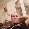 Михаил, 41, г.Фирсановка