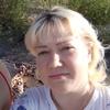 Елена, 42, г.Светлый Яр