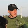 Алексей, 36, г.Киреевск