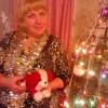 Ольга, 56, г.Рыбинск