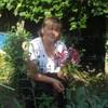 Тамара, 59, г.Жуковка