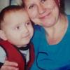 Людмила, 54, г.Волоконовка