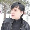 kirito, 25, г.Анадырь (Чукотский АО)