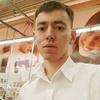 Владислав, 25, г.Томск